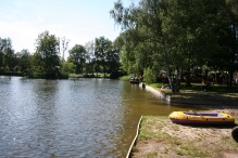 Camping Nordheide_11