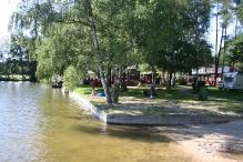 Camping Nordheide_12