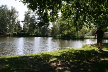 Camping Nordheide_17