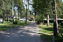 Camping Nordheide_2