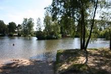 Camping Nordheide_9