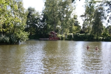 Camping Nordheide_14