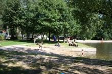 Camping Nordheide_15