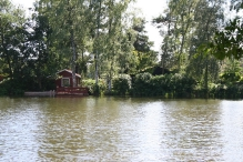 Camping Nordheide_18
