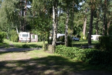 Camping Nordheide_20