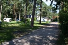 Camping Nordheide_22