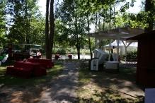 Camping Nordheide_8